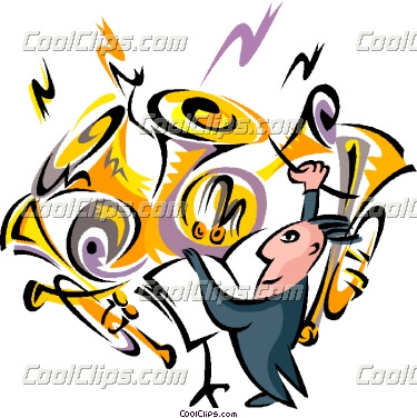 Brass clipart band conductor Free Clipart orchestra%20clipart Orchestra Images
