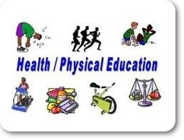 Musician clipart physical education health mapeh 09 Art 101 – Physical