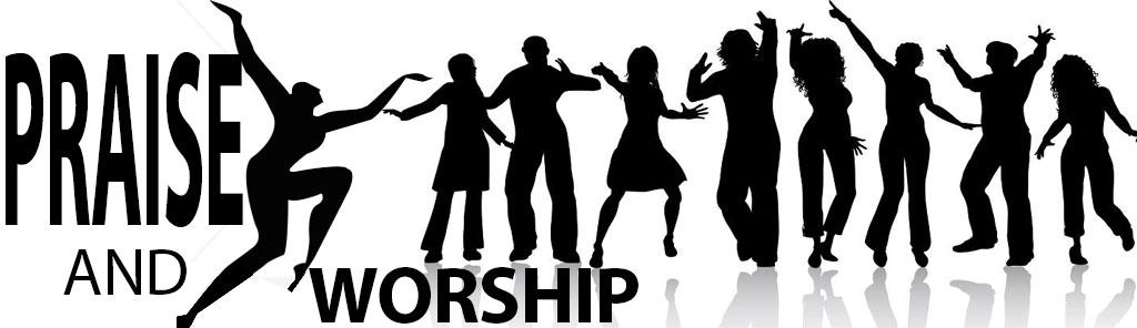 Country clipart african music Worship Black Animal Worship White
