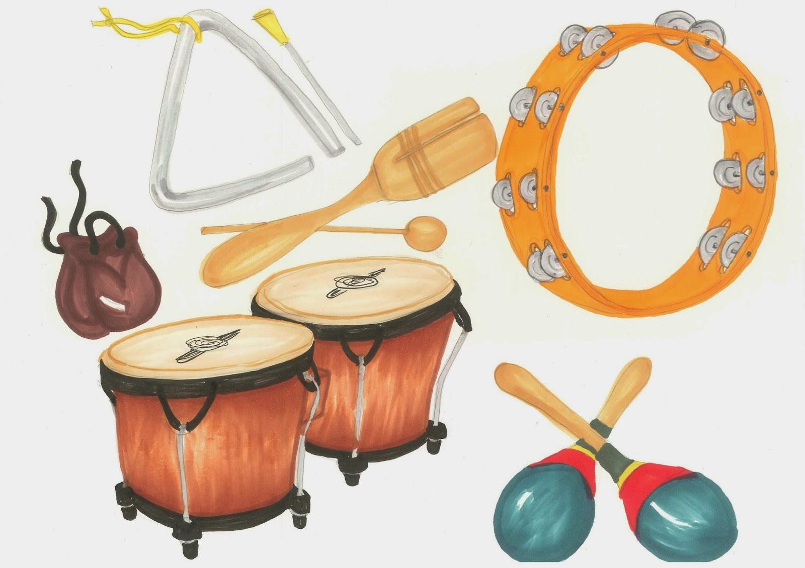 Spanish clipart spanish music Preschool: Music Spanish Spanish Classes