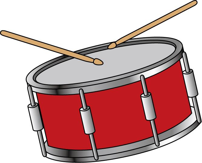 Musician clipart preschool music Pinterest on Clip art Naenae