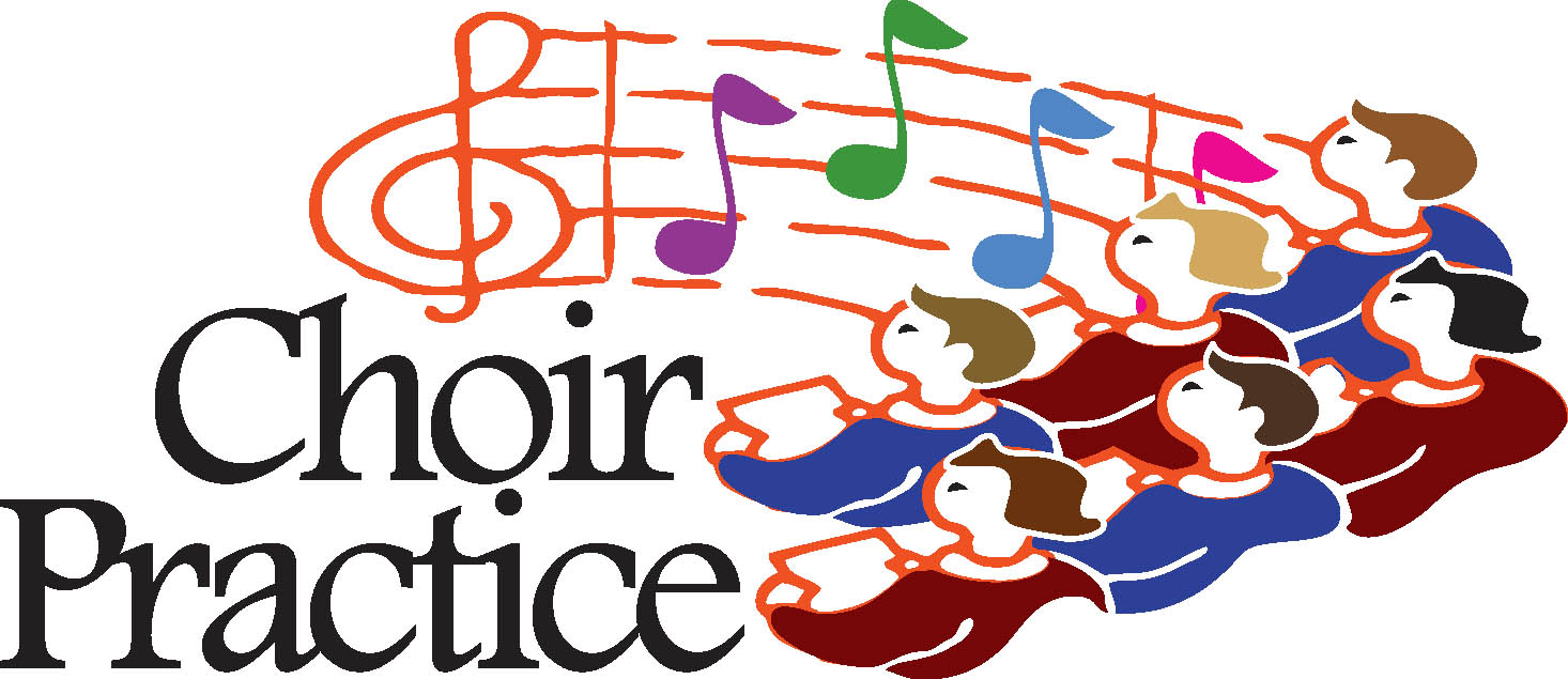 Serenade clipart school choir Ministry Ministry Download Art Clip