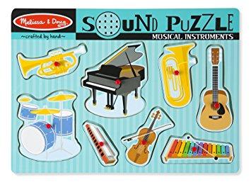 Noise clipart musical instrument Musical & (8 & Wooden