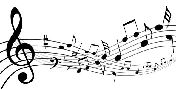 Musician clipart talent show Our This Talent be dance