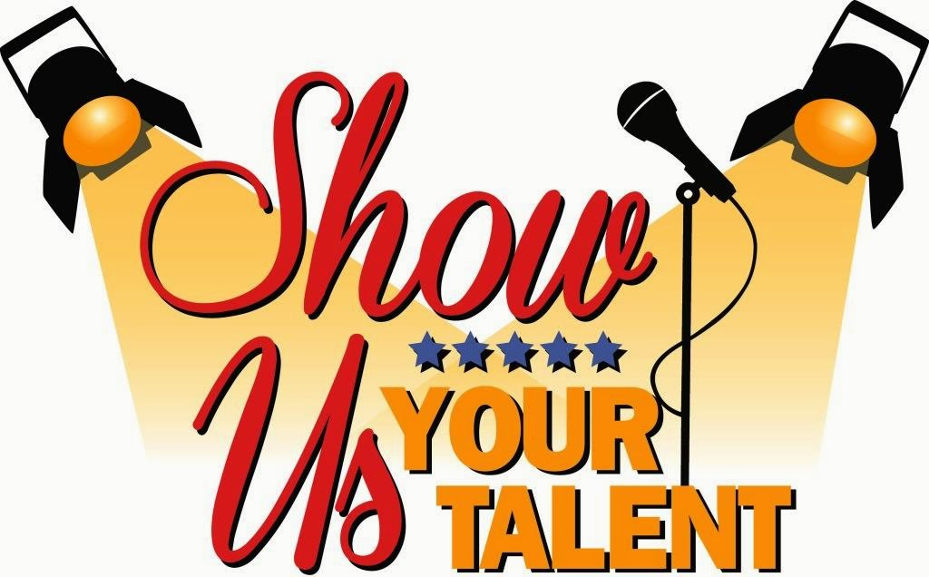 Musician clipart talent show Rehearsal Music Talent Show #2