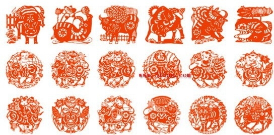 Muskox clipart outline Muskox Download #1 drawings svg