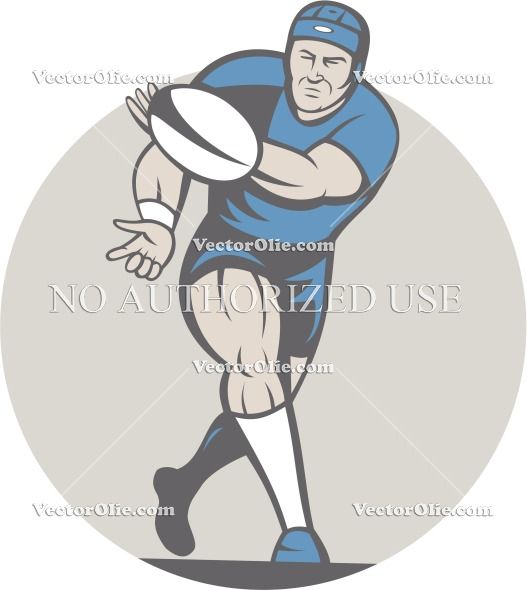 Best  on 10 Rugby