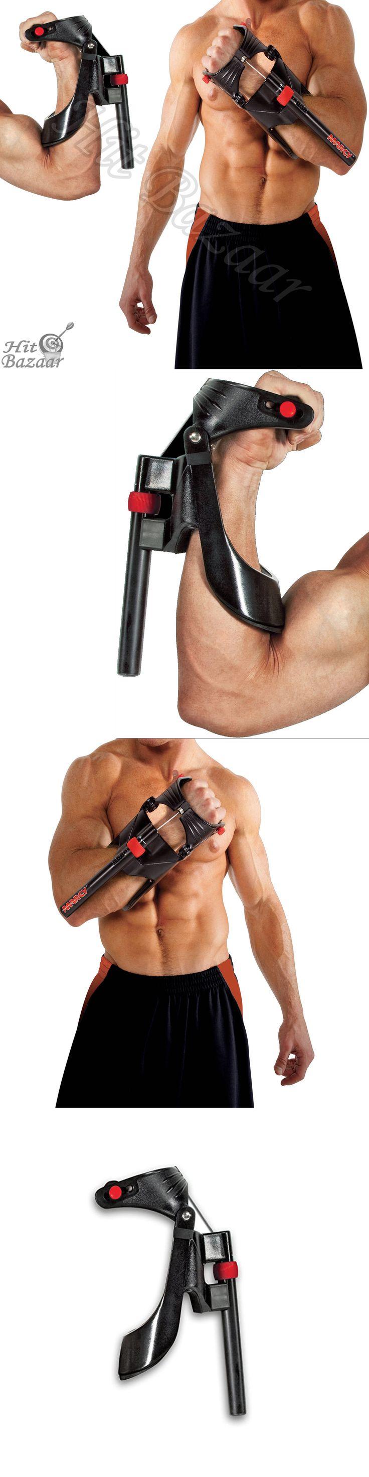 Mussel clipart muscular strength #4