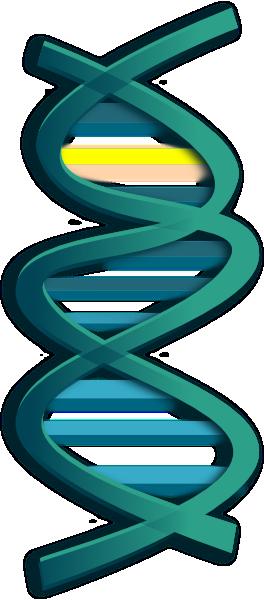 Mutant clipart genetic engineering Genetics%20clipart mutation%20clipart Panda Clipart Free