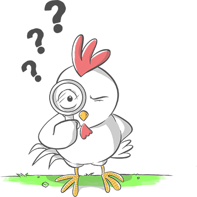 Mutton clipart chicken drumstick Nothing Buy Meat of Online