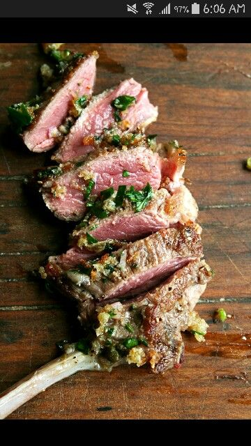 Mutton clipart surf and turf Pinterest Steak images Viandes on