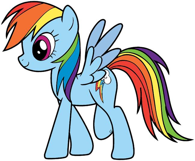 My Little Pony clipart My Clip Clip Little Art