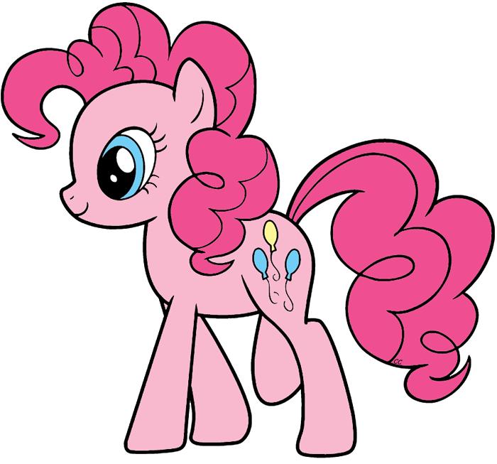 My Little Pony clipart Fluttershy Pony Clip Fluttershy Art