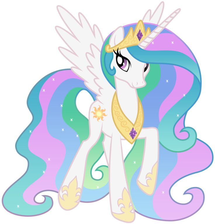 My Little Pony clipart animated 126 My Pinterest this Find
