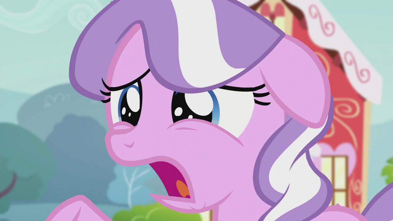 My Little Pony clipart best friend Diamond png my Little my