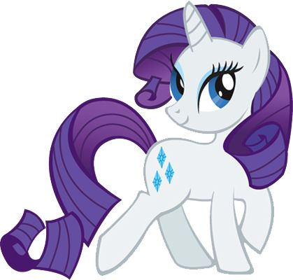 My Little Pony clipart cartoon This about Find search on