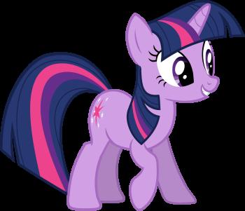 My Little Pony clipart cartoon Art Friendship Preview My Little