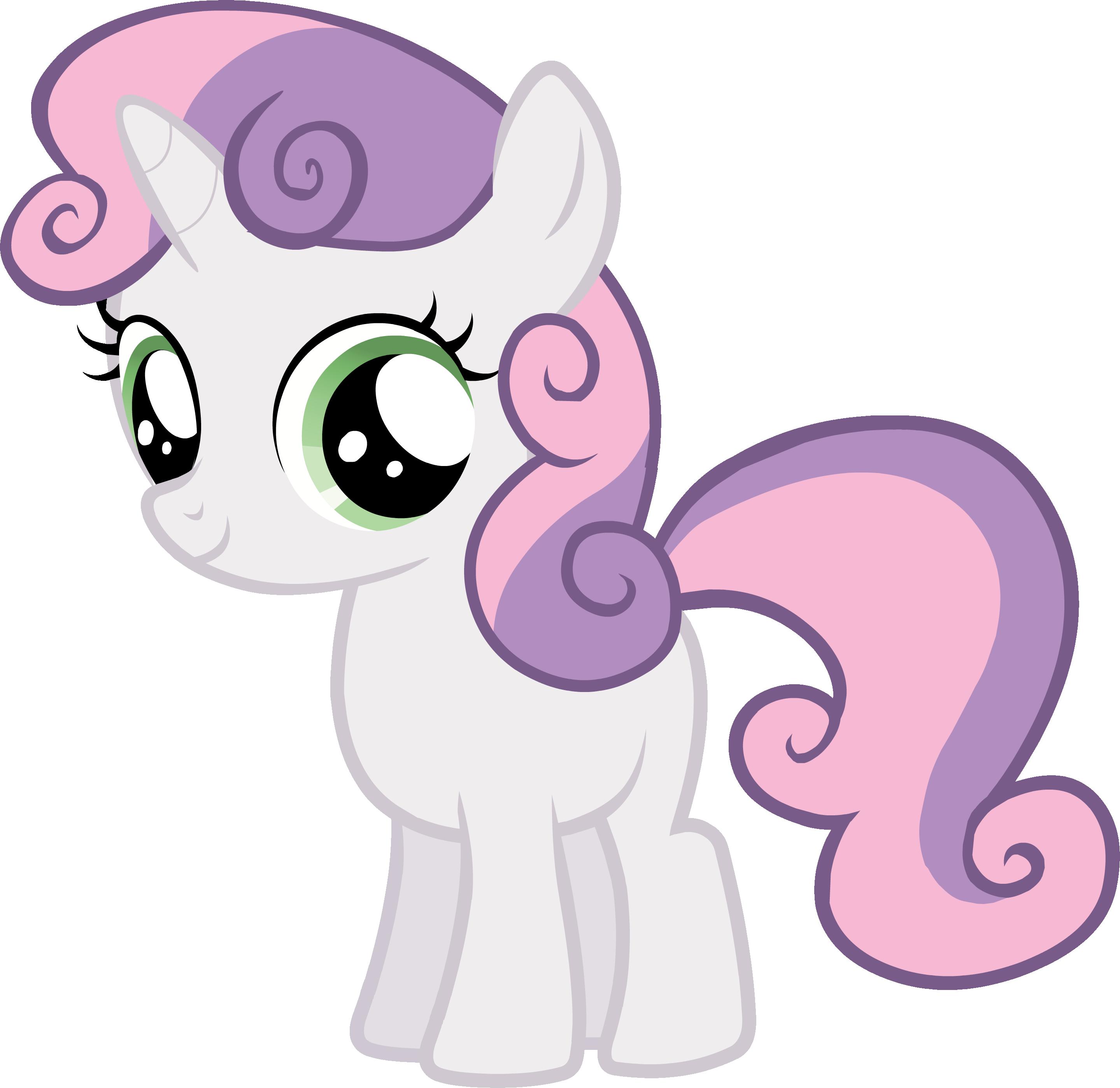 My Little Pony clipart cute pony Google wallpaper tumblr My keresés