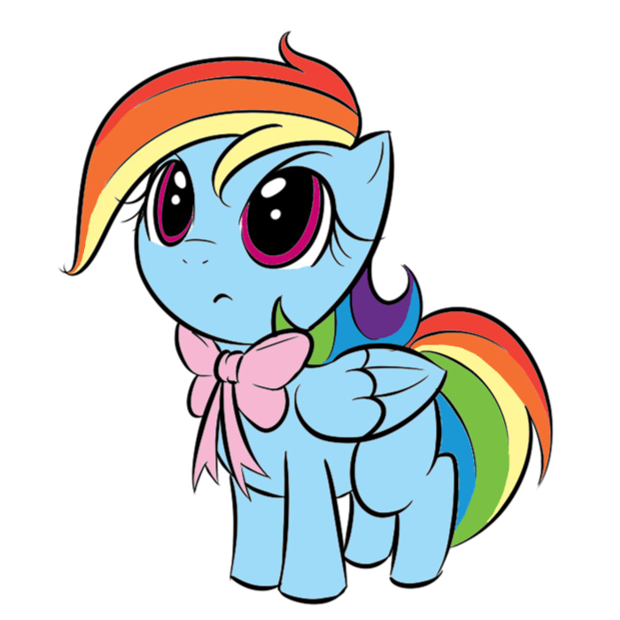 My Little Pony clipart cute pony HAVE  Do I Little
