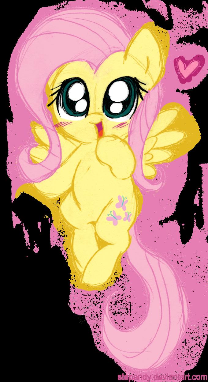 My Little Pony clipart cute pony Too is Magic cute! Magic