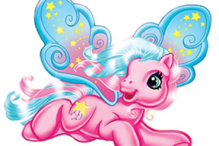 My Little Pony clipart digital Res clipart? MLP My Little