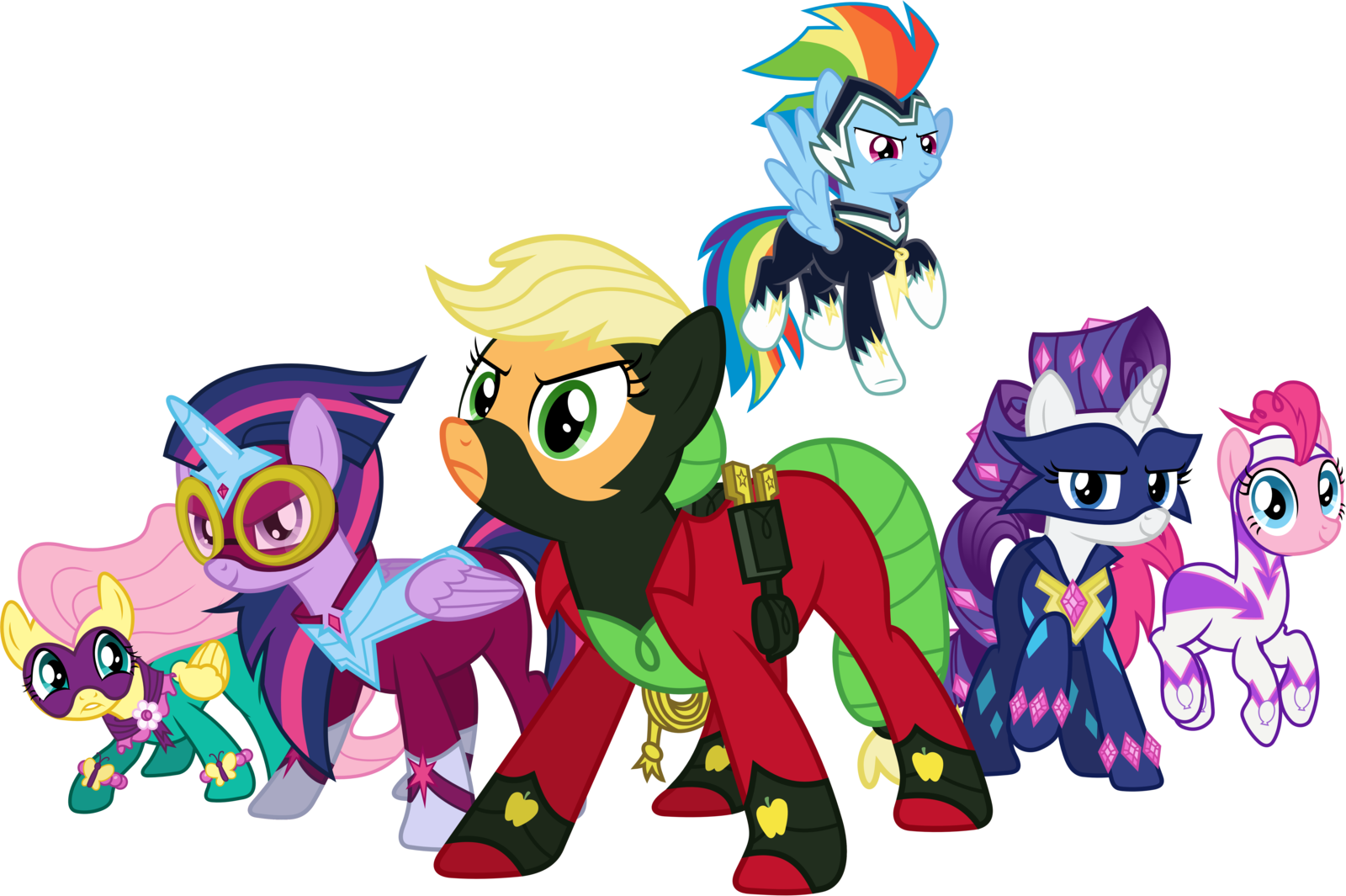 My Little Pony clipart first Pony: 100+ OT Little Friendship