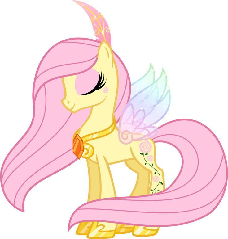 My Little Pony clipart flutter This My 54 Pony best