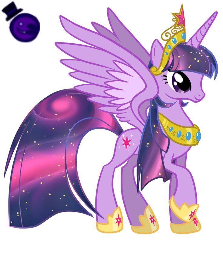 My Little Pony clipart group friend About friendship best little magic