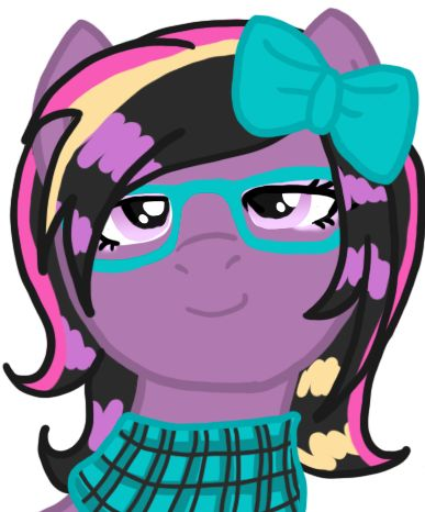 My Little Pony clipart hipster Friendship my Search hipster pony