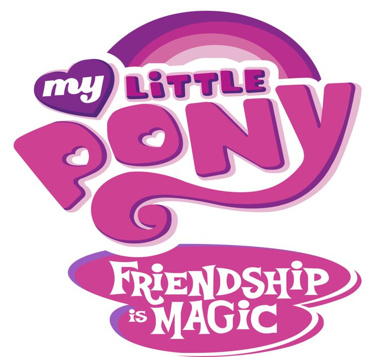 My Little Pony clipart hipster 25+ My Magic Pinterest on