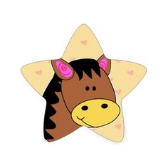 My Little Pony clipart horse Clip art Face my Little