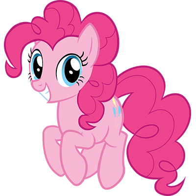 My Little Pony clipart horse Pony: Is My Is Little