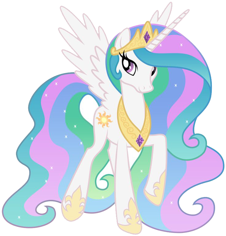 My Little Pony clipart horse PNG PNG Little Photos Little