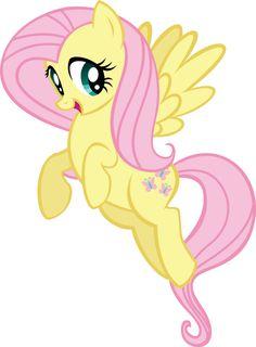 My Little Pony clipart littl > Sweetie Animals littl Little