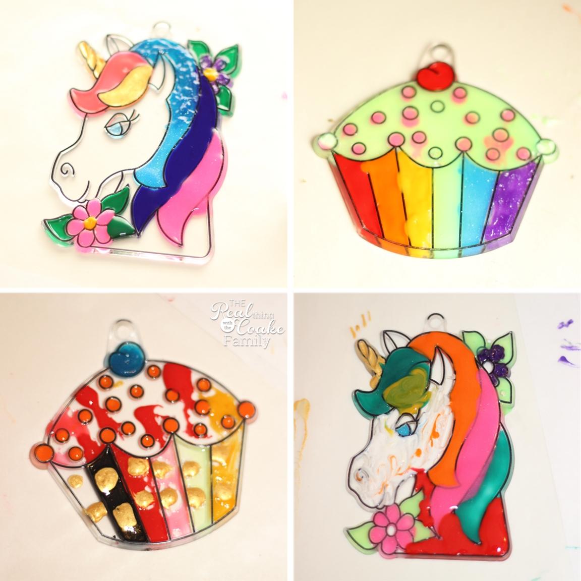 My Little Pony clipart littl For Pony Birthday Party Pony