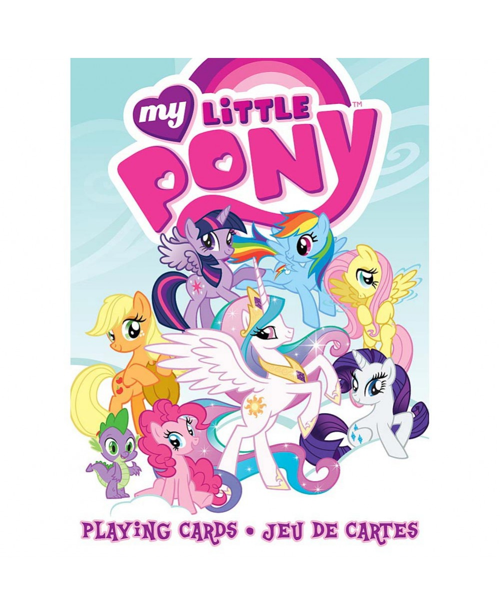 My Little Pony clipart littl Cards Clouds Playing Little My