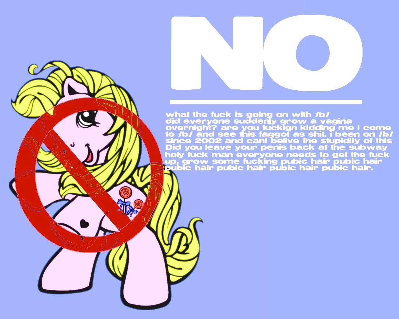 My Little Pony clipart old version Image Friendship 97904] 1297215906551 Pony: