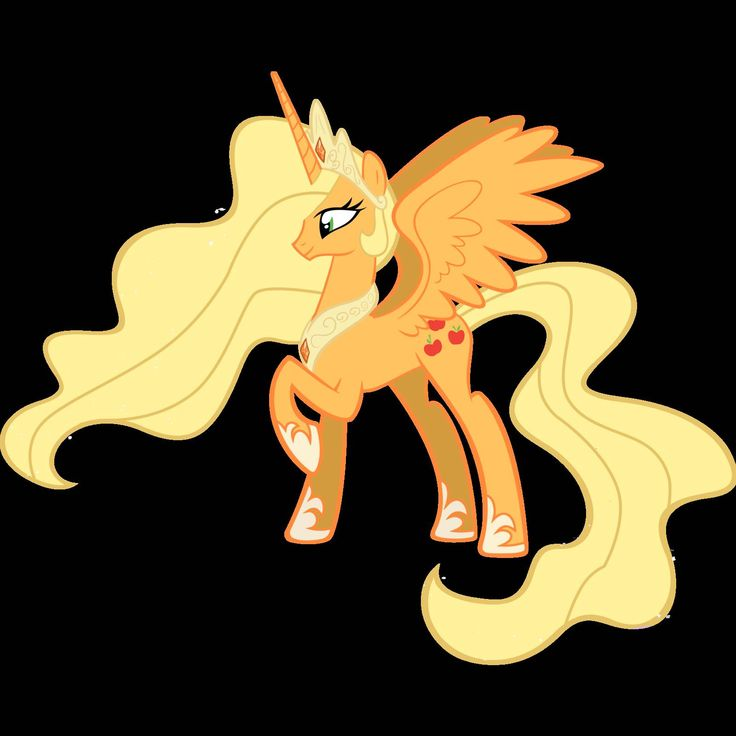 My Little Pony clipart old version Pony about 210129 Friendship My