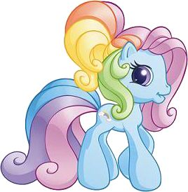 My Little Pony clipart original Pony original on best my
