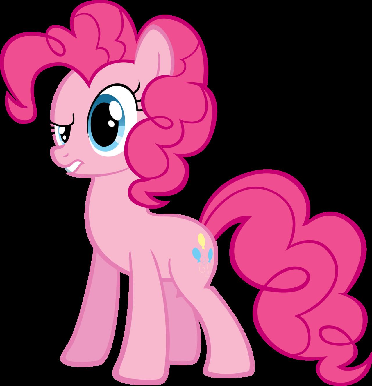 Pies clipart pink Clipart Download Pie Pie Pinkie