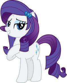 My Little Pony clipart rarity My My Twilight pony RarityMlpMy