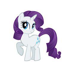 My Little Pony clipart rarity Rarity%20clipart Clipart Panda Rarity Clipart