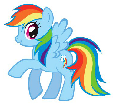 My Little Pony clipart rarity HWL's HWL's pony Competition