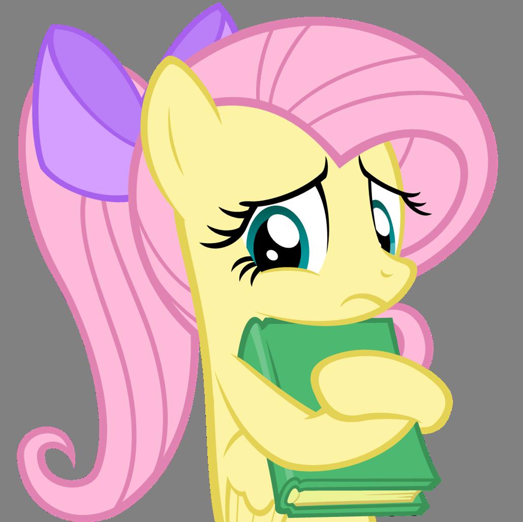My Little Pony clipart shy Meme Little Magic is Shy
