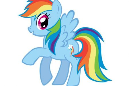 My Little Pony clipart shy For what and Silhouette and