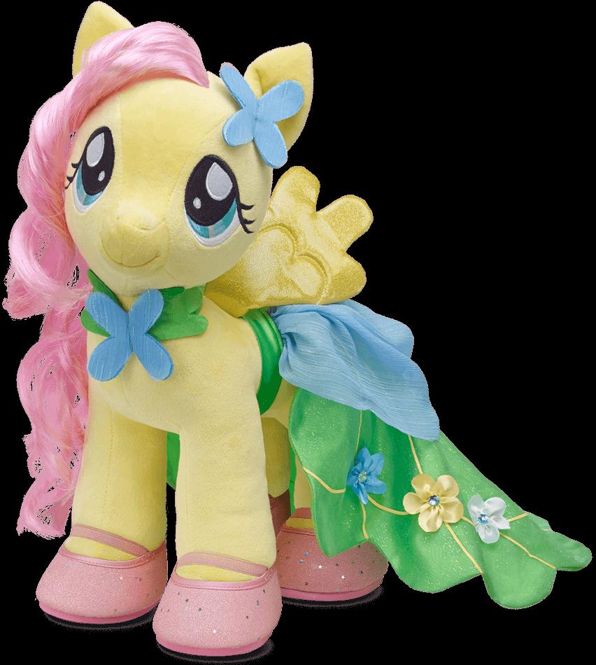My Little Pony clipart shy BABW SallyFinkelstein13 SallyFinkelstein13 DeviantArt Clipart