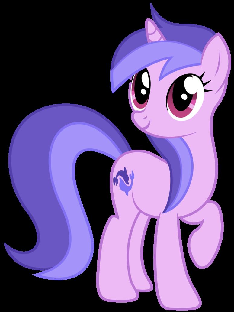 My Little Pony clipart slike  by MLP on Pinterest