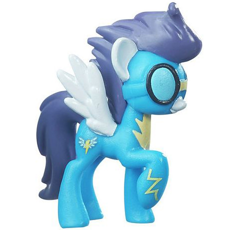 My Little Pony clipart slike Blind Bags Collection Merch MLP