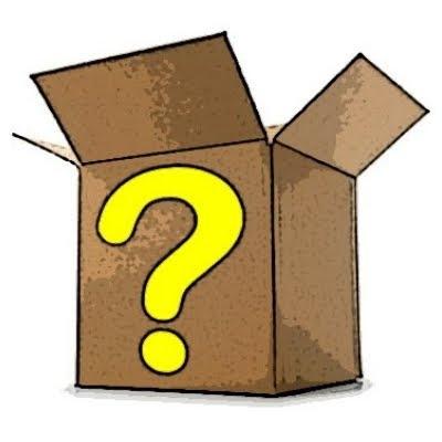Mystery clipart Prize Prize Mystery Download Mystery
