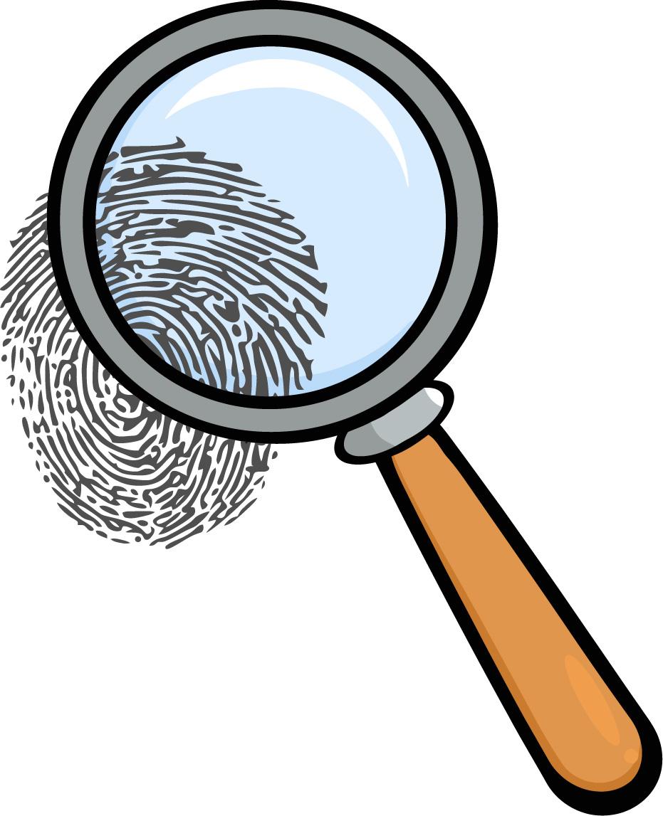 Mystery clipart Clip Art Mystery Savoronmorehead Mystery